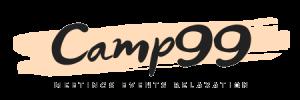 Camp 99