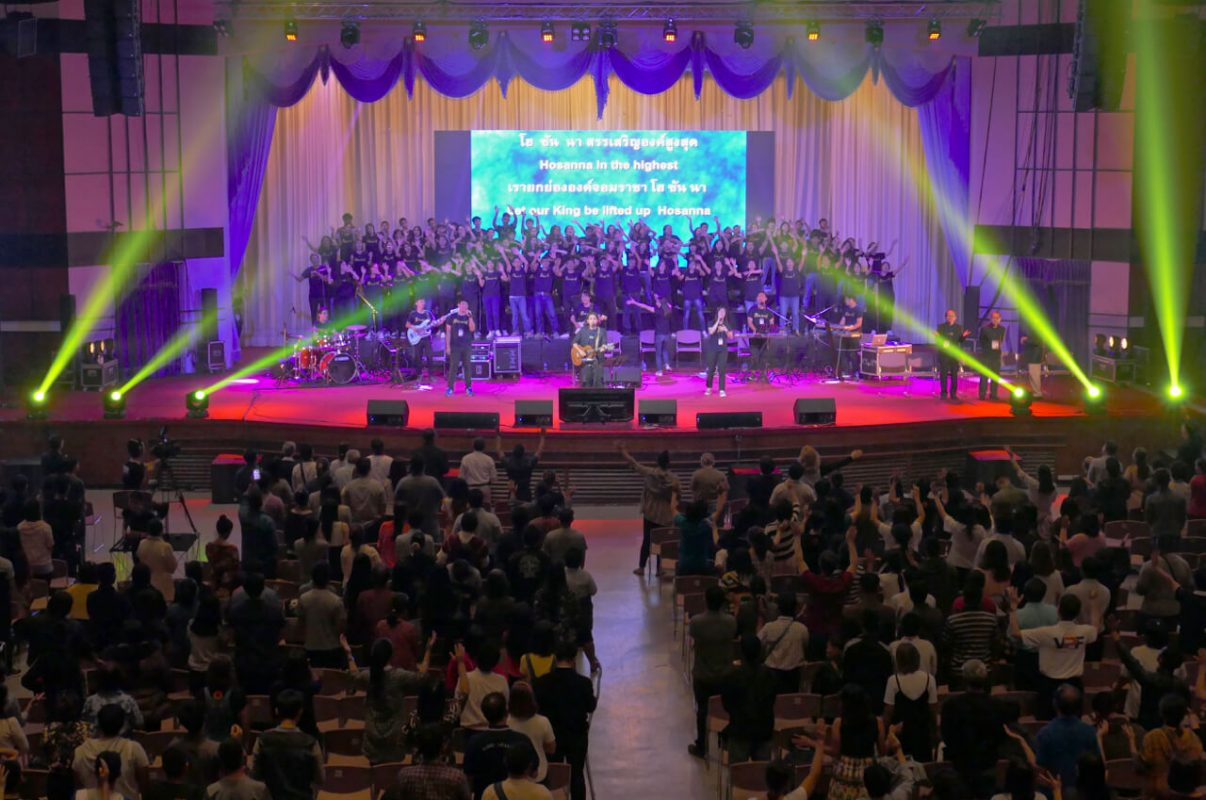 Camp 99 asia camp99asia Ministry 31