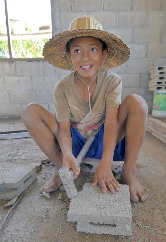 Camp 99 asia camp99asia